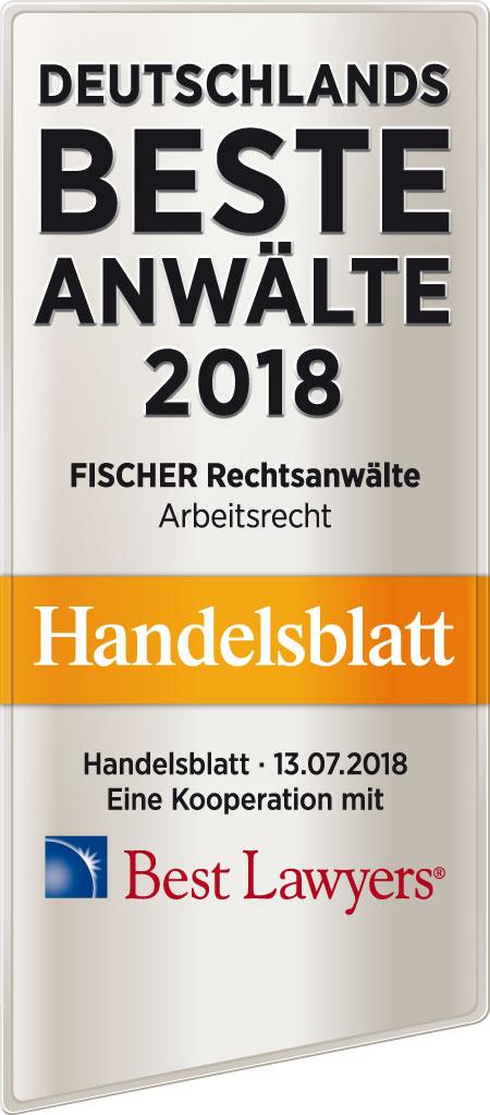 Arbeitsrecht Frankfurt Fischer Rechtsanwälte Fachanwalt Und Anwalt
