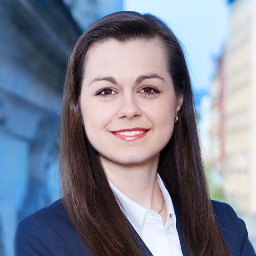 Christina Hupka